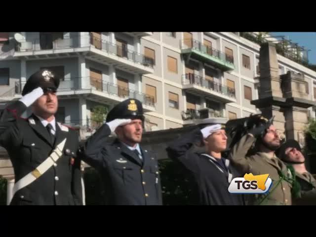 cf4be117a343 Festa delle Forze Armate