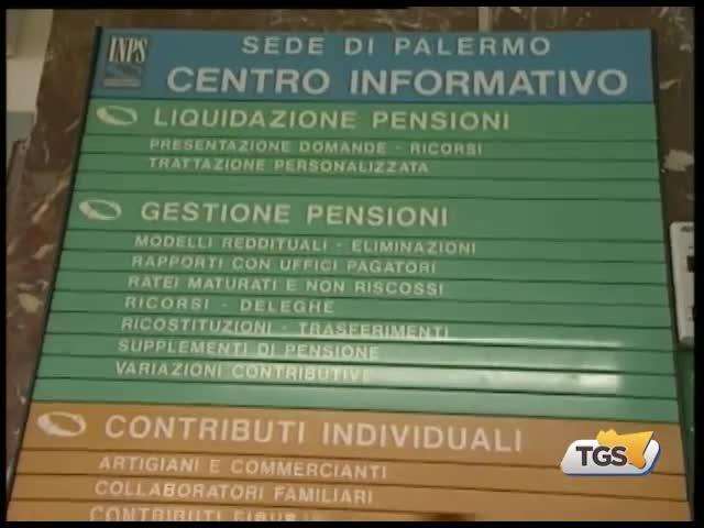 f45e52c789 Social card, oltre 7 mila palermitani in attesa da mesi - Giornale ...