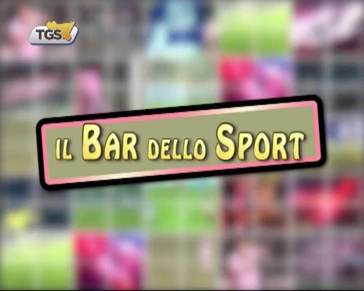 Il bar dello sport del 26 febbraio giornale di sicilia