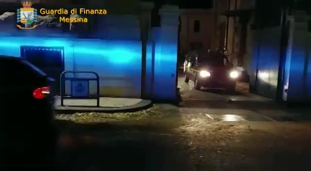 False Nozze Per I Permessi Di Soggiorno A Messina Un Matrimonio Costava 10 Mila Euro Giornale Di Sicilia